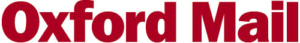 Oxford Mail Logo